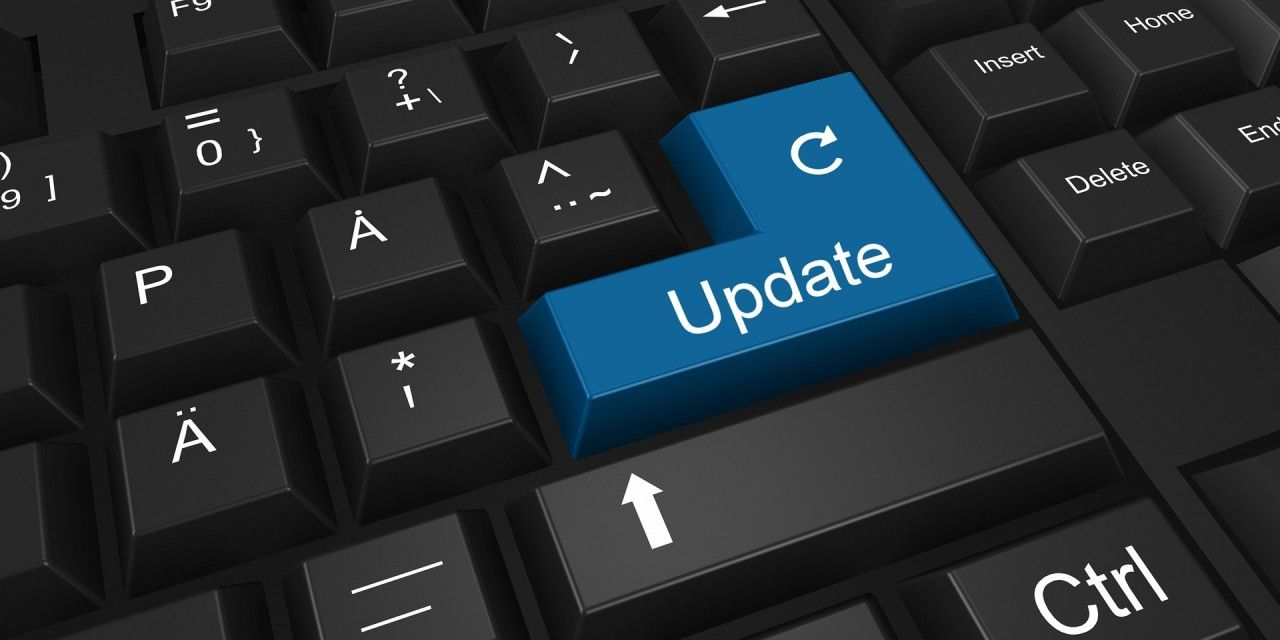update-4223736_1920